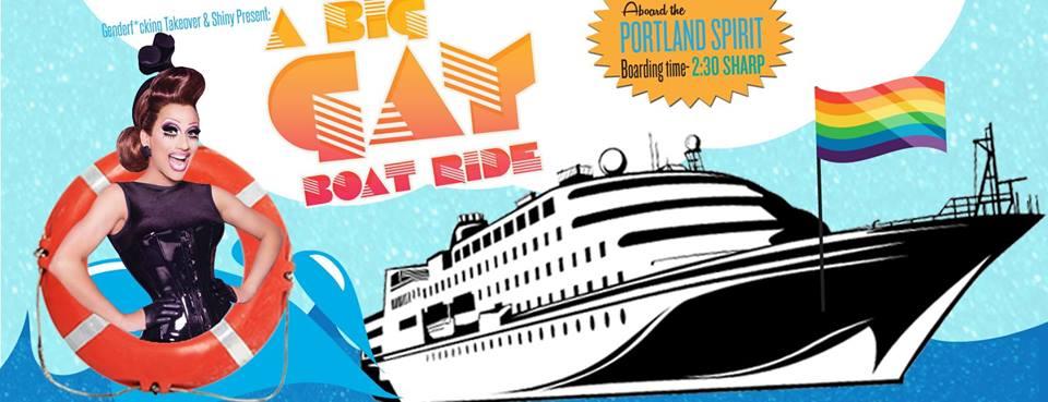 big-gay-boat-ride