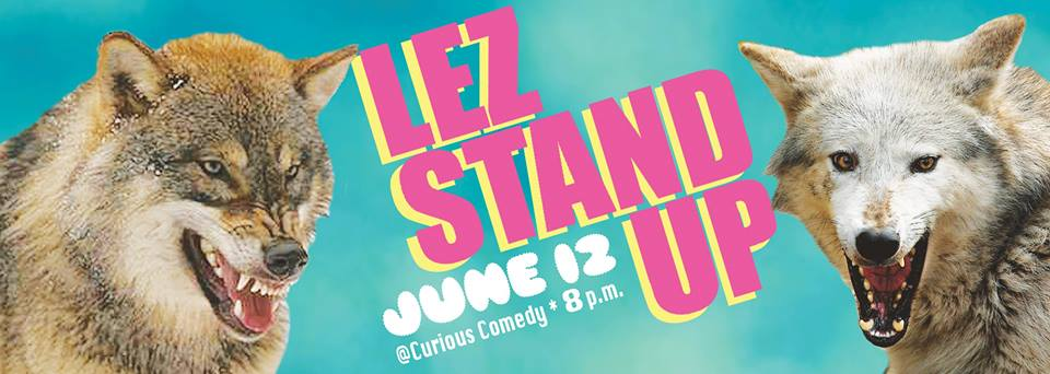 lez-stand-up