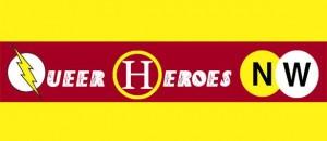 queer-heroes
